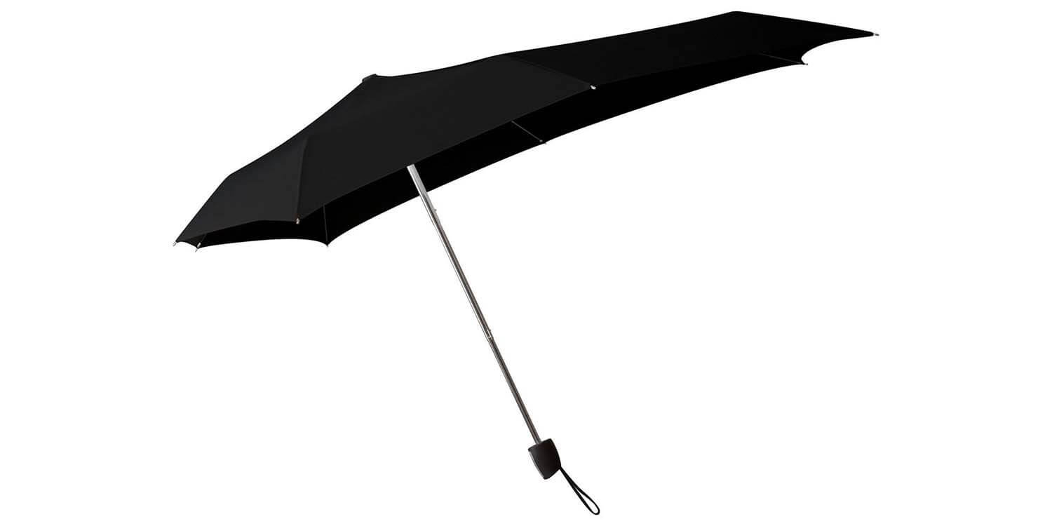 Unique umbrella2