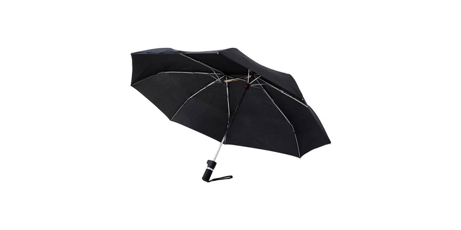 Unique umbrella5