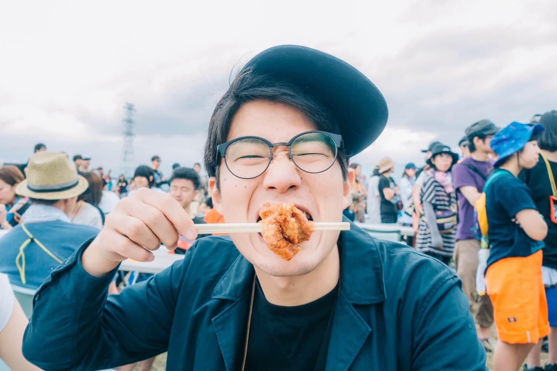 Hokkaido 3 10