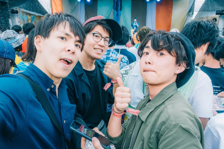 Hokkaido 3 15