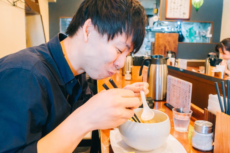 Kageyama 28