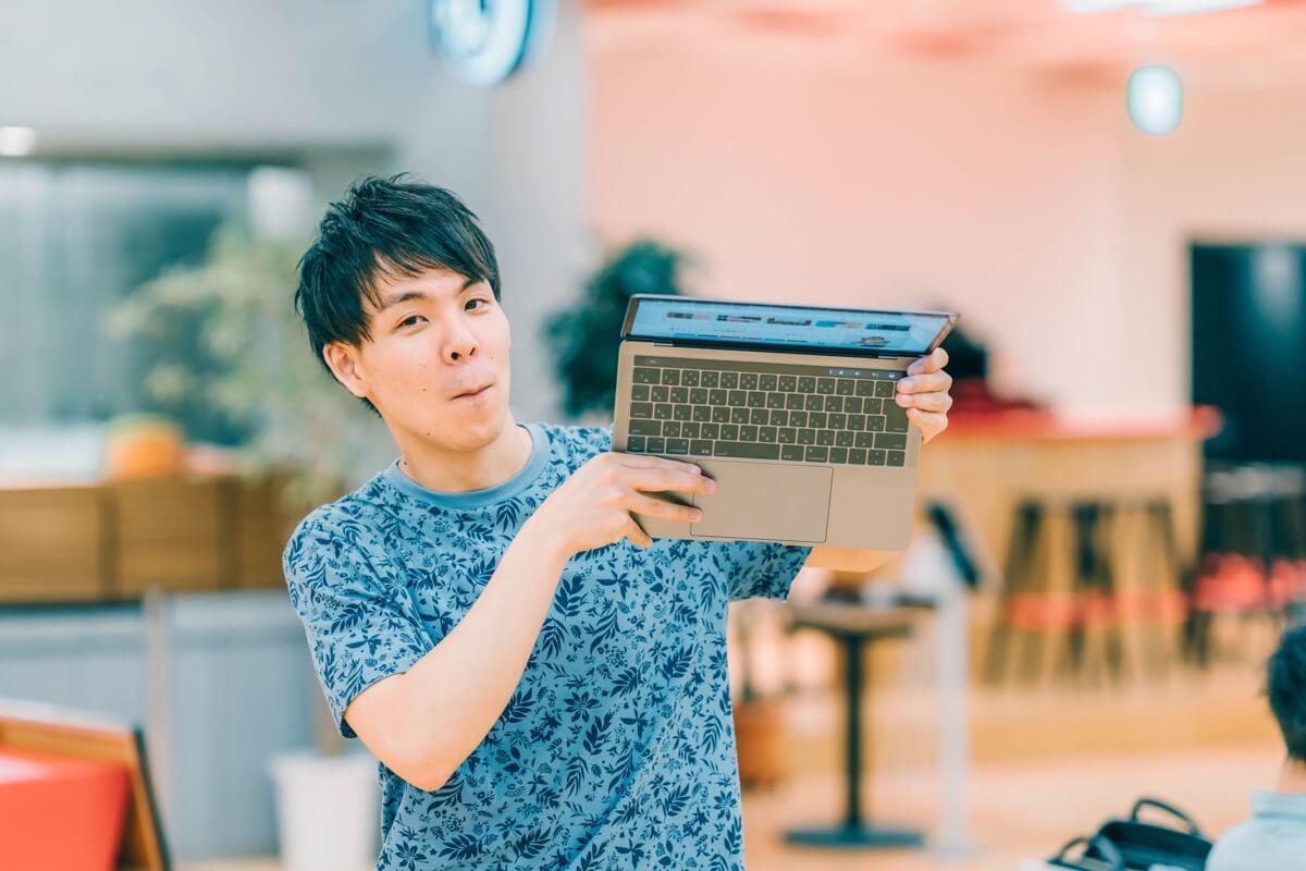 moshi-macbook-pro12
