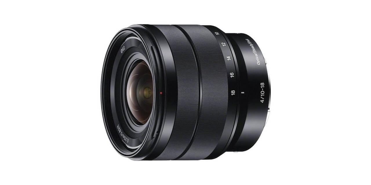 A7 lens 0001