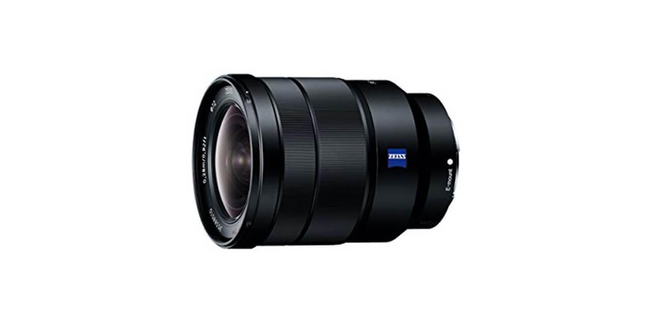 A7 lens 0003