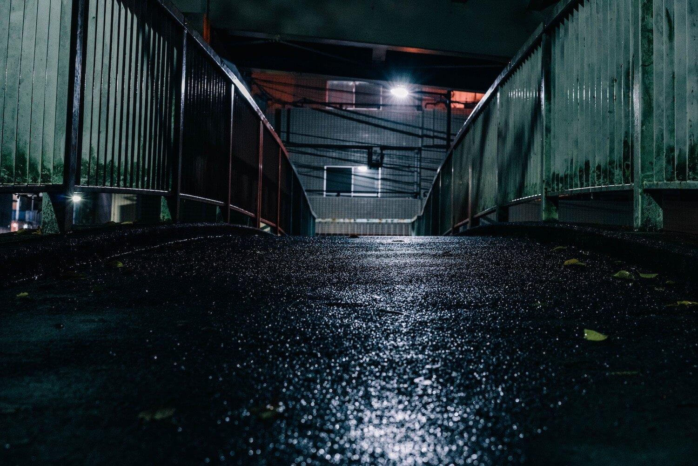 Rains photo 0005