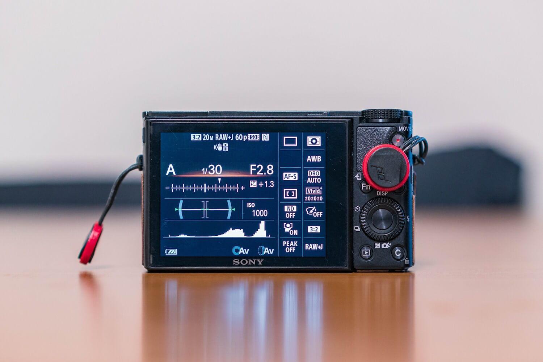 Newmowa battery 8