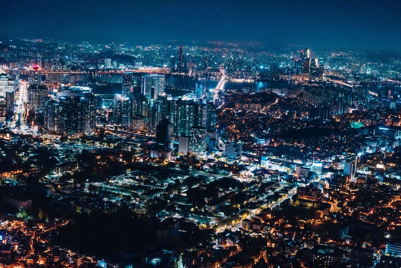 Seoul a7r2 3