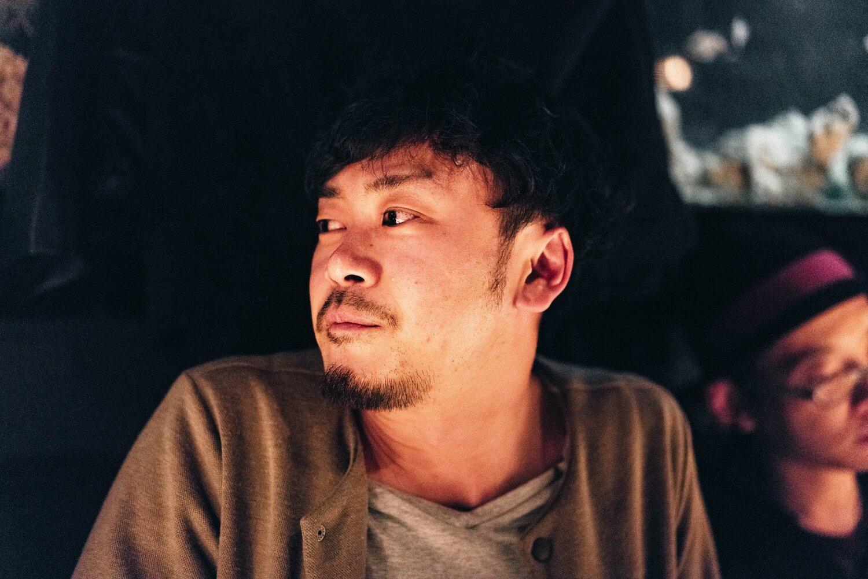 Takesanpo 39