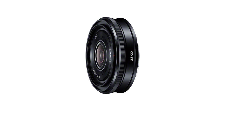 A 6000 lens 0001