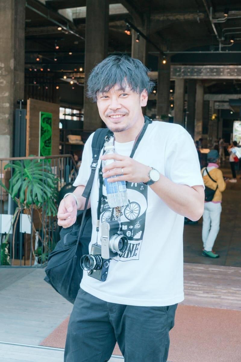 Takesanpo hiroshima 14