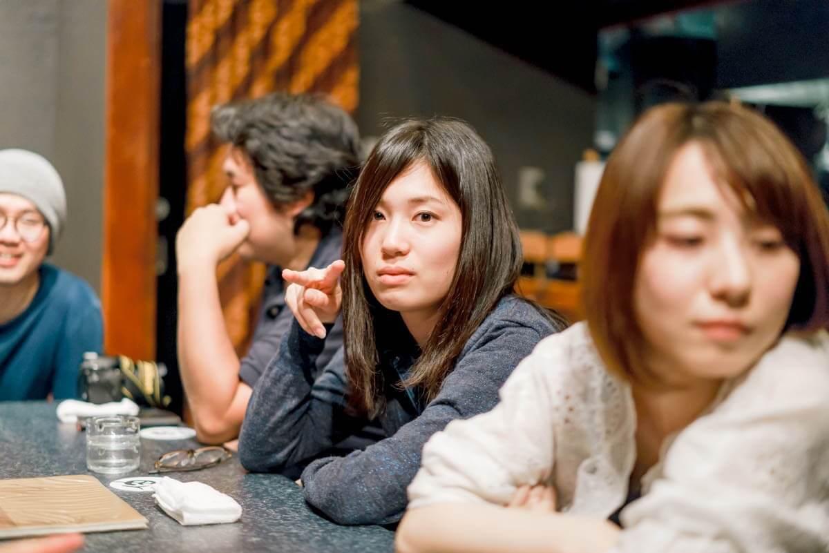Takesanpo hiroshima 45