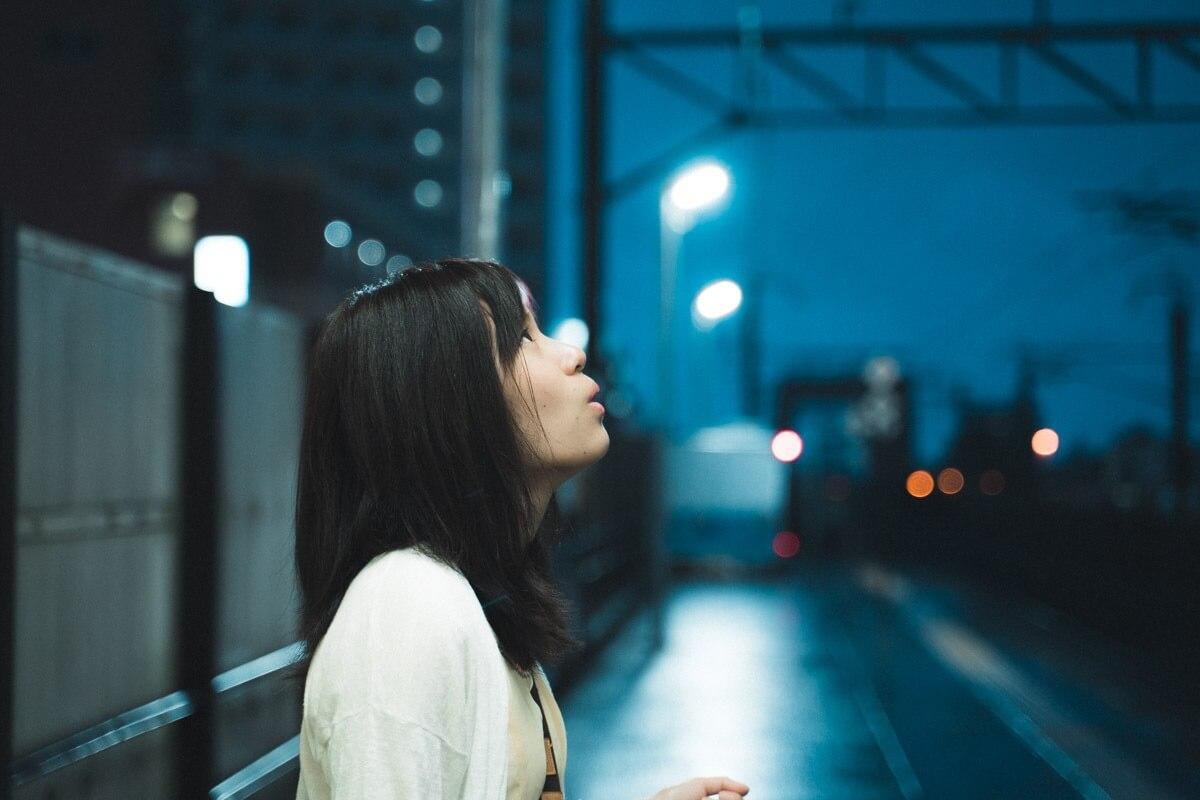 Hokkaido poketabi 2