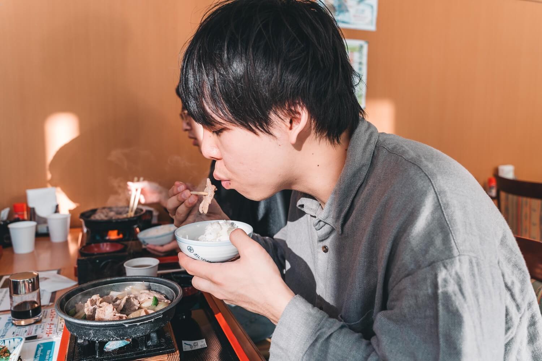 Aomori emocamp 65