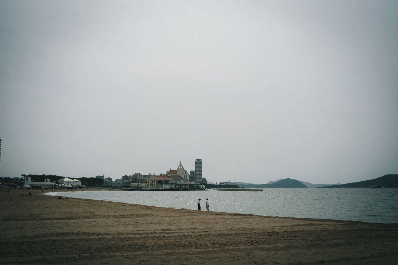 Takesanpo hukuoka 8